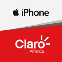 Liberar iPhone Claro America Latina