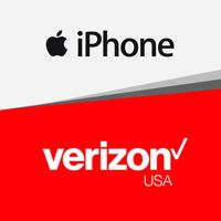 Liberar iPhone Verizon