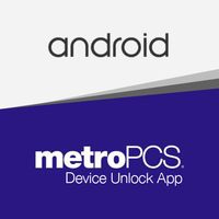 Liberar Móvil Metro-PCS Android Device Unlock APP