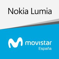 Liberar Nokia Lumia Movistar